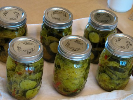 picklejars